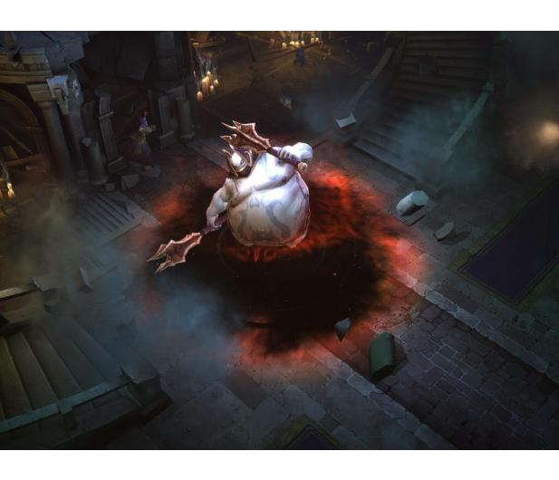 PC Diablo III - 105149 - zdjęcie 6