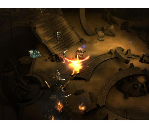 PC Diablo III - 105149 - zdjęcie 7