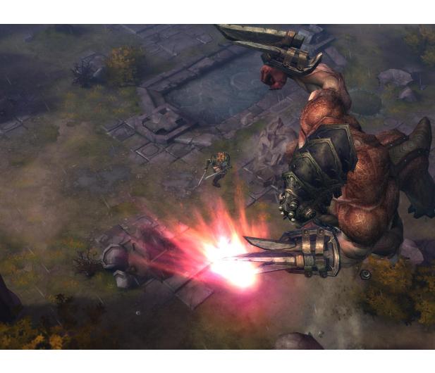 PC Diablo III - 105149 - zdjęcie 8