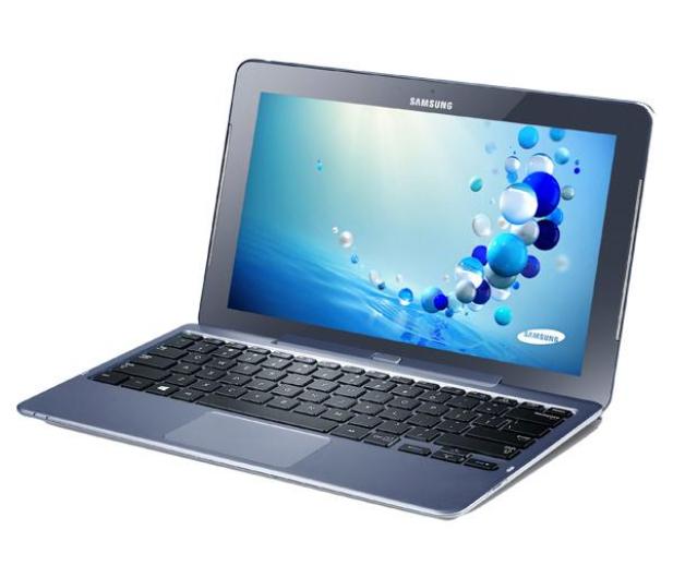 Samsung XE500T1C Z2760/2048MB/64/Win8 3G - 123207 - zdjęcie 2