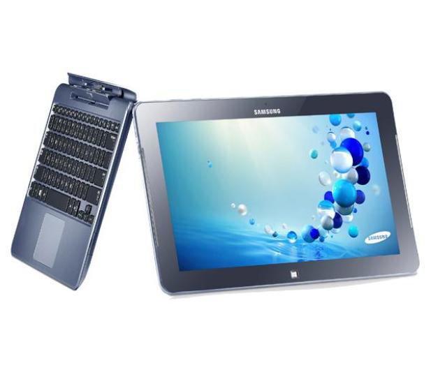 Samsung XE500T1C Z2760/2048MB/64/Win8 3G - 123207 - zdjęcie