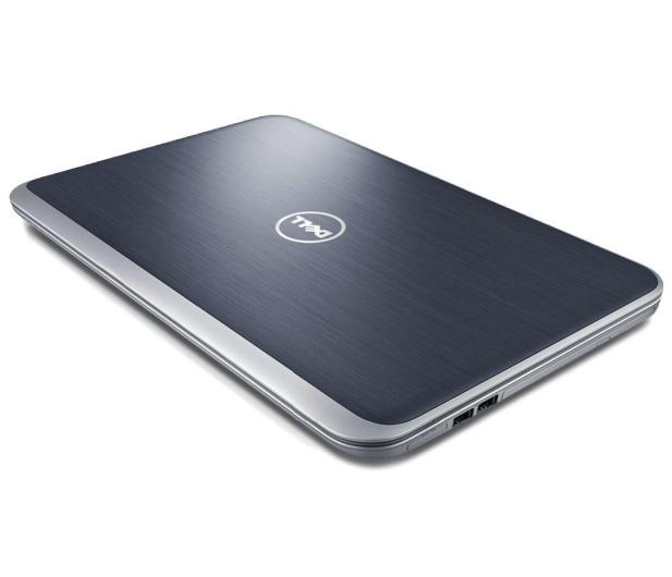 Dell Inspiron 15z i3-3217U/8GB/500+32/DVD-RW/Win8 - 118531 - zdjęcie 4