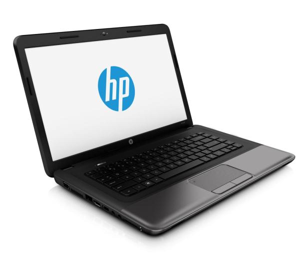 HP 250 1000M/4GB/500/DVD-RW + Torba  - 151094 - zdjęcie 6