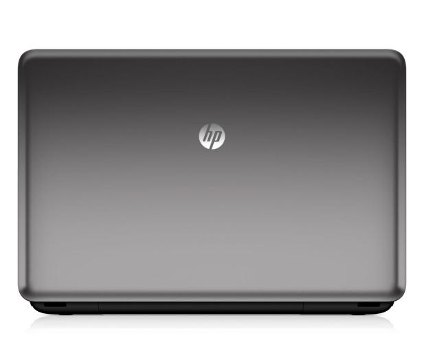 HP 250 1000M/4GB/500/DVD-RW + Torba  - 151094 - zdjęcie 4