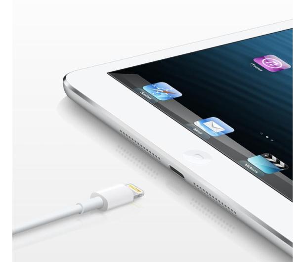 podłącz telefon komórkowy do iPada randki samotnego ojca z córką