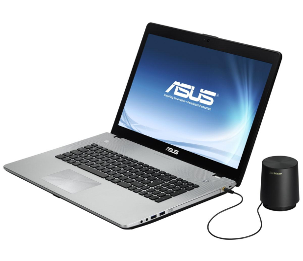 ASUS N76VZ INTEL WLAN WINDOWS 8 X64 DRIVER