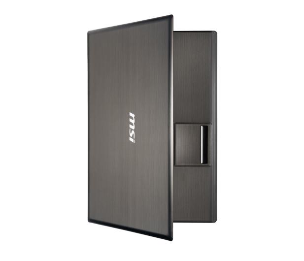 MSI CX61 0ND-210XPL i3-3110M/4GB/500/DVD-RW GT640 - 117198 - zdjęcie 5