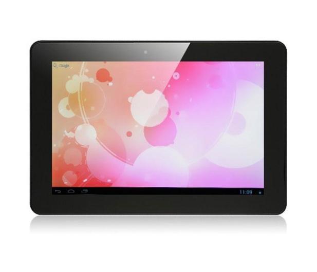 AINOL Novo 10 HERO II A9/1024MB/16GB/Android 4.1 - 123341 - zdjęcie