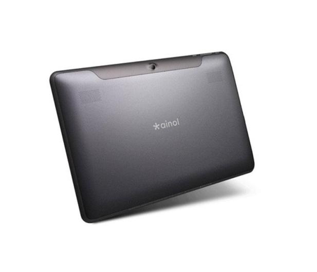 AINOL Novo 10 HERO II A9/1024MB/16GB/Android 4.1 - 123341 - zdjęcie 3