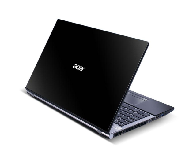 ACER ASPIRE V3-575G INTEL WLAN WINDOWS 8 X64 TREIBER