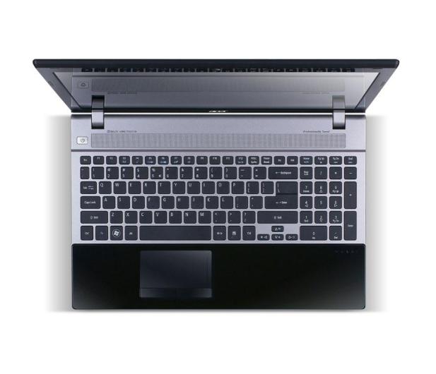 Acer V3-571G i3-2350M/4GB/500/DVD-RW GT630M - 80114 - zdjęcie 5