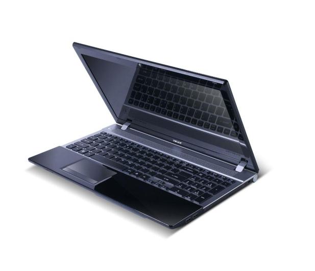 Acer V3-571G i3-2350M/4GB/500/DVD-RW GT630M - 80114 - zdjęcie 4