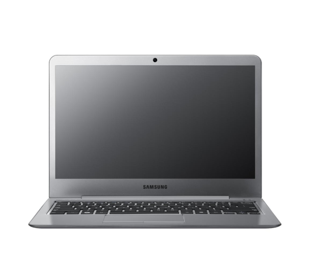Samsung NP535U3C Notebook Sound Drivers for PC