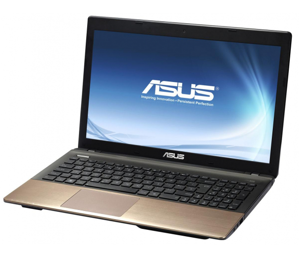 ASUS R500VM-SX104V i7-3610QM/8GB/750/DVD-RW/7HP64 - 80106 - zdjęcie 2