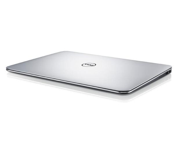 Dell XPS 13 i5-2467M/4GB/128/7Pro64 - 80178 - zdjęcie 4