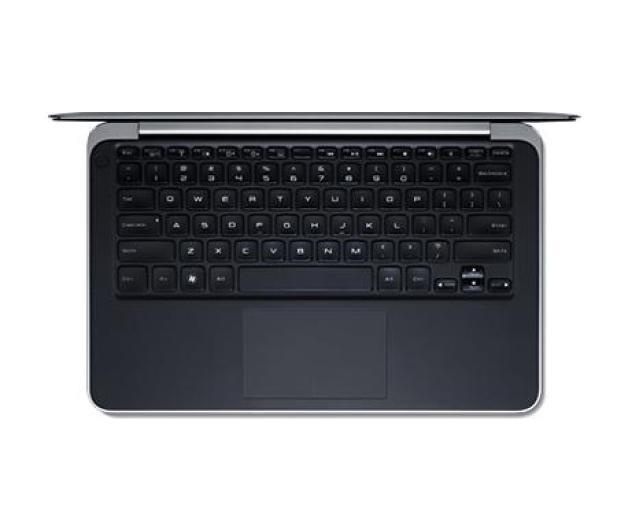 Dell XPS 13 i5-2467M/4GB/128/7Pro64 - 80178 - zdjęcie 2