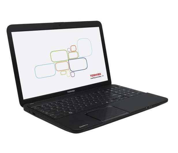 Toshiba Satellite C850-B ATI HDMI Audio Drivers (2019)