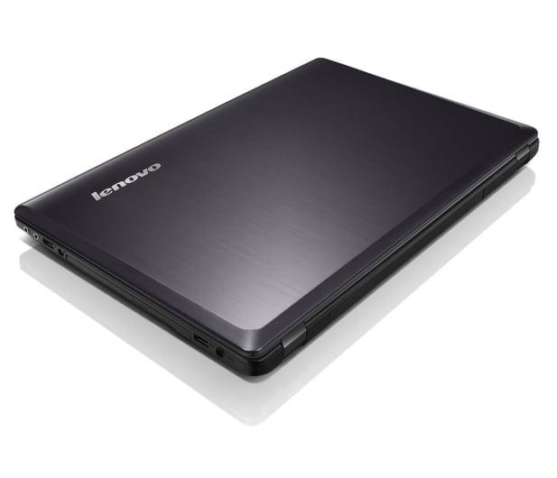 Lenovo Y580 i3-3110M/4GB/1000/DVD-RW GTX660 - 120781 - zdjęcie 6