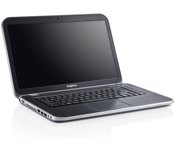 Dell Inspiron 5520 i7-3612QM/8GB/1000/DVD-RW/7HP64 - 79251 - zdjęcie 2