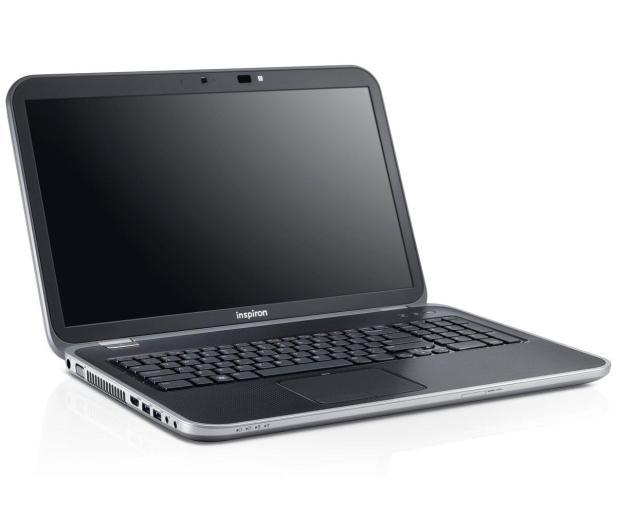 Dell Inspiron 7720 i5-3210M/4GB/750/DVD-RW 1080p - 79269 - zdjęcie