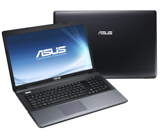ASUS K95VM USB 3.0 DRIVER (2019)