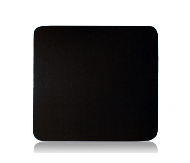 Gembird Standard (mikroguma) czarna - 82031 - zdjęcie