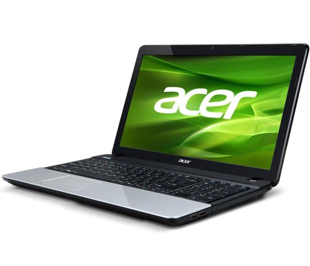 Acer E1-571G i3-3110M/4GB/500/DVD-RW GF710M - 124457 - zdjęcie 2