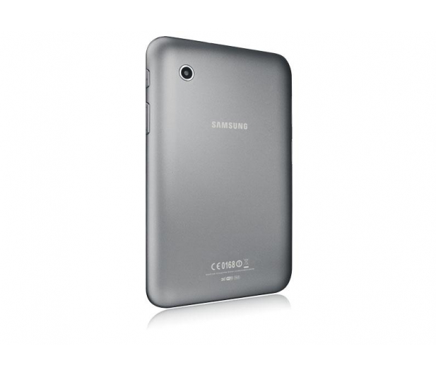 Samsung P3110 Galaxy Tab 2 A9/1024MB/8/Android 4 WiFi - 102588 - zdjęcie 5