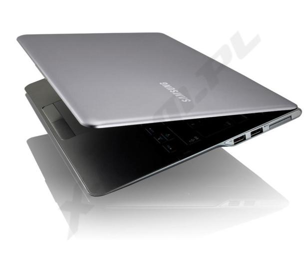 Samsung 540U3C i5-3317UM/8GB/120+500/Win8 - 120938 - zdjęcie 3