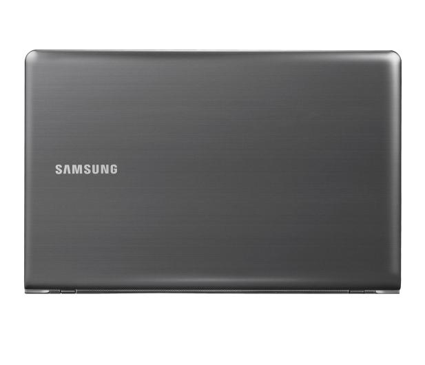 Samsung 350V5C i5-3210M/6GB/1000/DVD-RW/Win8 HD7670M - 122187 - zdjęcie 5