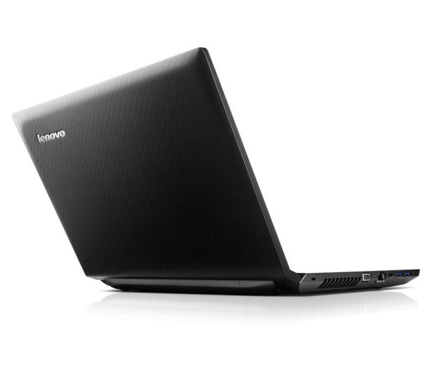 Lenovo B580 B970/4GB/500/DVD-RW GF610 - 82165 - zdjęcie 3