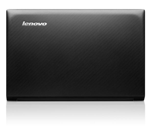 Lenovo B580 B970/4GB/500/DVD-RW GF610 - 82165 - zdjęcie 6