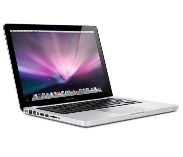 jak podłączyć komputer Mac do projektora Speed Dating w Walencji ca