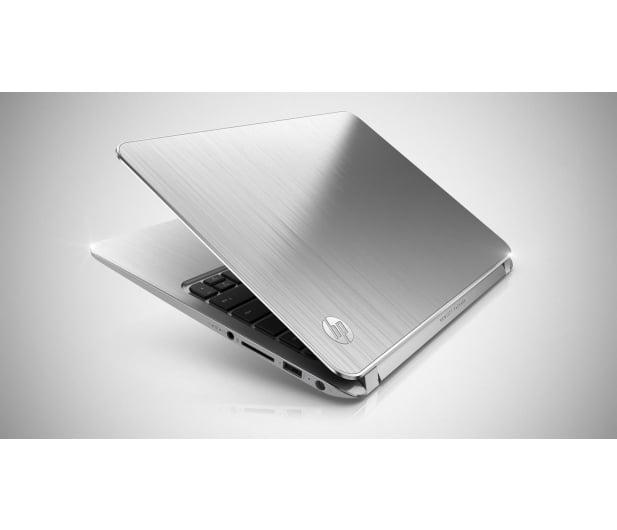 HP Envy SpectreXT i5-3317U/4GB/128SSD/7Pro64 - 102817 - zdjęcie 4