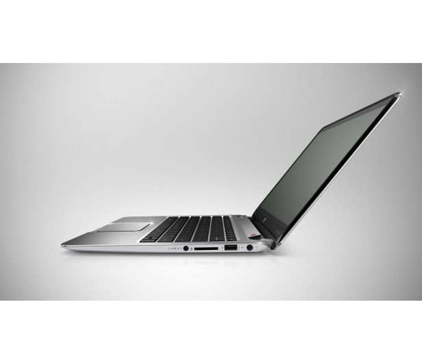 HP Envy SpectreXT i5-3317U/4GB/128SSD/7Pro64 - 102817 - zdjęcie 6