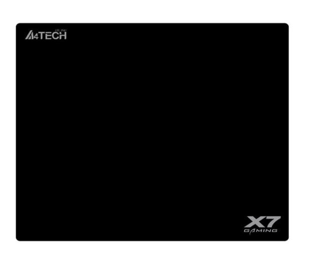 A4Tech XGame X7-500MP (antypoślizgowa, dla graczy) - 104915 - zdjęcie