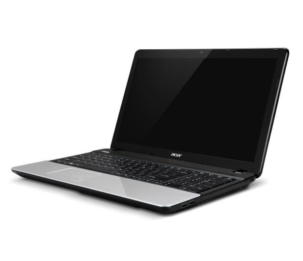 Acer E1-531G B960/4GB/500/DVD-RW/Win8 GF710M - 121264 - zdjęcie