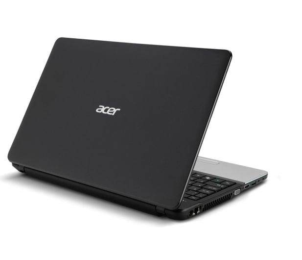 Acer E1-531G B960/4GB/500/DVD-RW/Win8 GF710M - 121264 - zdjęcie 4