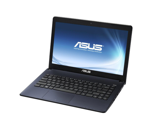 Asus X401A Intel Chipset Drivers for Windows Mac