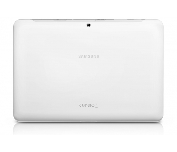 Samsung P5110 Galaxy Tab 2 A9/1024MB/16/Android 4 biały - 106013 - zdjęcie 3