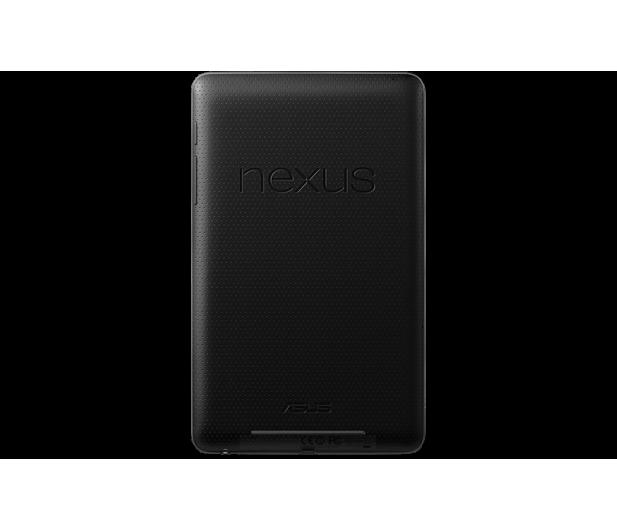 ASUS Google Nexus 7 T3/1024MB/16GB/Android 4.1 WiFi - 116307 - zdjęcie 2