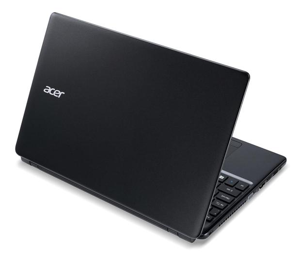Acer E1-572G i5-4200U/4GB/1000/Win8 R7 M265 - 236016 - zdjęcie 7