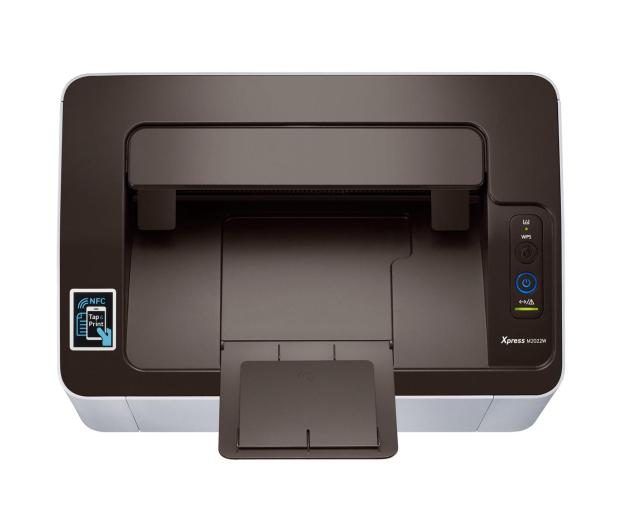 Samsung Galaxy Tab 4 T530 + drukarka WiFi M2022W + zestaw - 208418 - zdjęcie 12