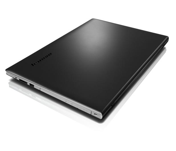 Lenovo Z510 i7-4702MQ/8GB/1000/DVD-RW GT740M brąz. - 161015 - zdjęcie 5