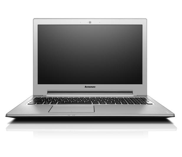 Lenovo Z510 i7-4702MQ/8GB/1000/DVD-RW GT740M brąz. - 161015 - zdjęcie 2