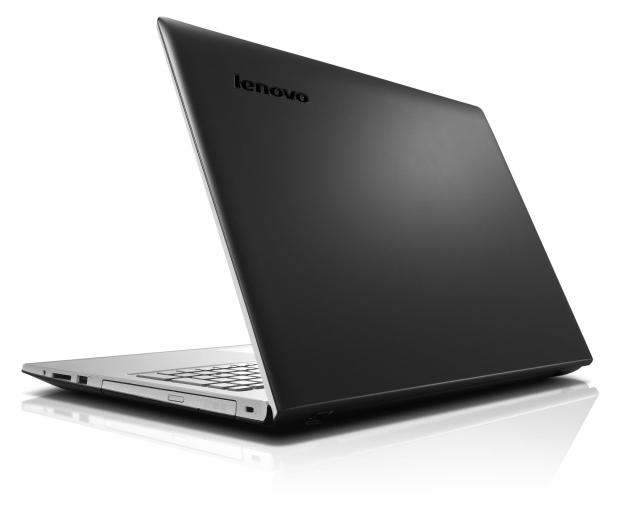 Lenovo Z510 i7-4702MQ/8GB/1000/DVD-RW GT740M brąz. - 161015 - zdjęcie 3