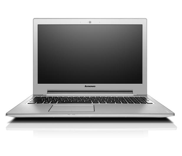 Lenovo Z510 i5-4200M/8GB/1000/DVD-RW/7HP64X GT740M biały - 161013 - zdjęcie 2