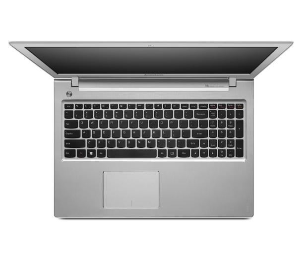 Lenovo Z510 i5-4200M/8GB/1000/DVD-RW/7HP64X GT740M biały - 161013 - zdjęcie 6