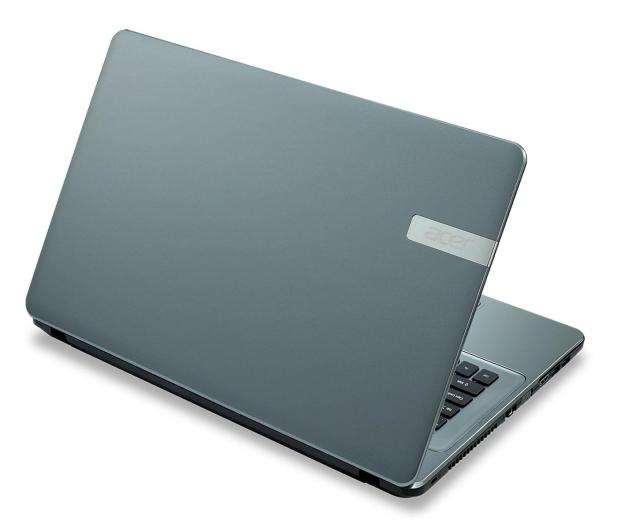 Acer E1-731G P2020M/4GB/500/DVD-RW GF710M - 159315 - zdjęcie 5