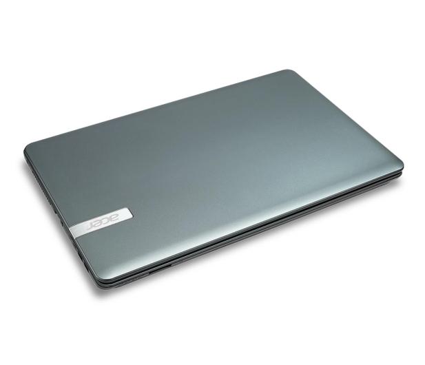 Acer E1-731G P2020M/4GB/500/DVD-RW GF710M - 159315 - zdjęcie 6